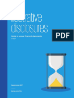 2017-ifs-illustrative-disclosures.pdf