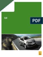 B-Clio-BCK85-V4-ES_PDF_BD.pdf