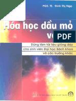 Hóa học Dầu Mỏ & Khí Tự Nhiên.pdf