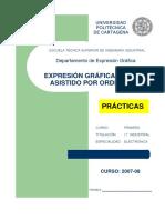 coleccion_practicas.pdf