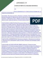 Parametros de maquinas sincronicas.pdf