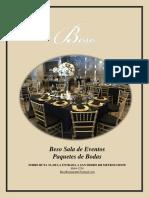 -- Paquete de Boda Beso 2018 a 2019 (1)