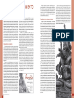 Rev_02.pdf