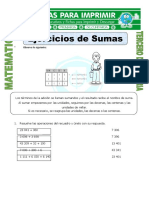 Ficha-Ejercicios-de-Sumas-para-Tercero-de-Primaria.doc