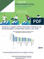 Profissão Professor - Brasil 270718 (1).pdf