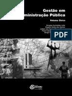 02_Gestao_em_Administracao_Publica_VolUnico.pdf