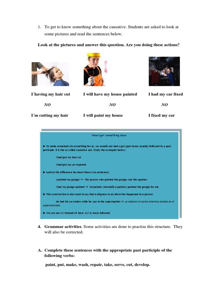Togettoknowsomethingaboutthecausative-10.docx  Grammar  Syntax