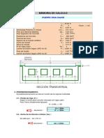 EJERCICIO PUENTES.pdf