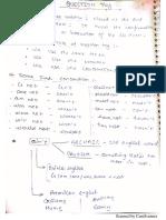 Question Tag(2).pdf
