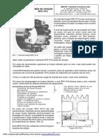 Imetex - RFN-7012.pdf