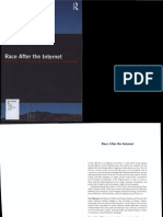 Race-after-the-Internet.pdf