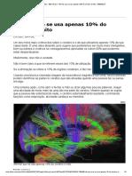 Afirmar que se usa apenas 10% do cérebro é mito.pdf