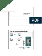 Clase 13.2 - Comunicaciones Industriales.pdf