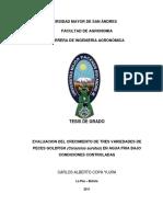 T-1592.pdf
