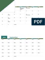 Calendário acadêmico (todos os anos)1.xlsx