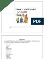 COMPLETO-CUADERNO-DE-APRESTAMIENTO-TRABAJAMOS-LA-GRAFOMOTRICIDAD.pdf