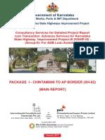 Package1B_DPR (1)