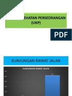 Lokmin Pkm Klb FEB 2018