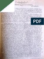 Vatra anul VII, nr. 6 (66), noiembrie-decembrie 1957