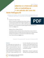 estudo de caso trabalho revista comunciacao e  inovacao.pdf