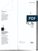 TEPEDINO-Premissas-metodologicas-para-a-constitucionalizacao-do-Direito-Civil