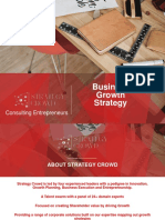Business Growth Strategy 2017 Web