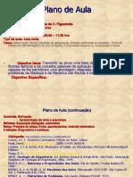 MECANICA DAS ROCHAS - Para Estudantes - 2ª Aula 26.03.2018.pptx