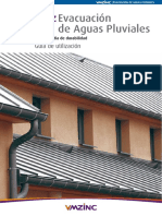 evacuacin aguas pluviales.pdf