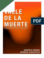 Musso2012_cortesia_para_ELO_USM.pdf