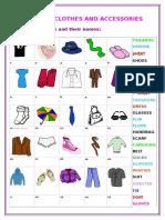clothes-accessories_7822.doc