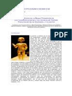 medicina_precolombina.pdf