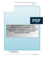 257649599-Expediente-Tecnico-Encauzamiento-Prescott.docx