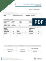 TI-SI-FO-05 Formato de Hardering Servidores