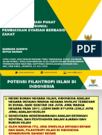 Bahan Baznas.pptx