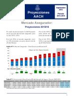 Proyecciones AACH 2015-16