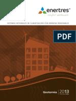 Catalogo_Geotermia_2013.pdf