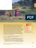 A good report sample.pdf