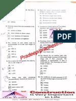 APPCS Pre CIVIL 29 JULY 2018 Paper.pdf