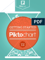 Pictochart getting started.pdf