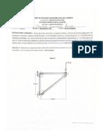 Gaceta Oficial Df 2004 Tomo 1