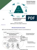 95424391-AI-620-Manufacturing.pdf