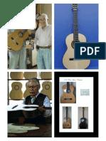 37c.Grandes Mestres da Constru+º+úo de Viol+Áes - varios.pdf