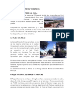 PRINCIPALES ATRACTIVOS TURÍSTICOS.docx
