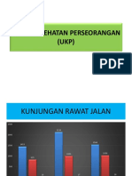 Lokmin Pkm Klb APRIL 2018