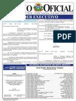 Diario Oficial 2018-08-10 Completo