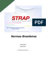 Normas Brasil.pdf