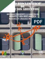 arquitectura_bioclimatica_diciembre_2010