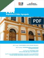 Revista del Impuesto al Valor Agregado.pdf