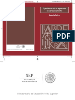 Estrategias docentes SPD.pdf