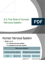 3-2-role-of-human-nervous-system.pdf